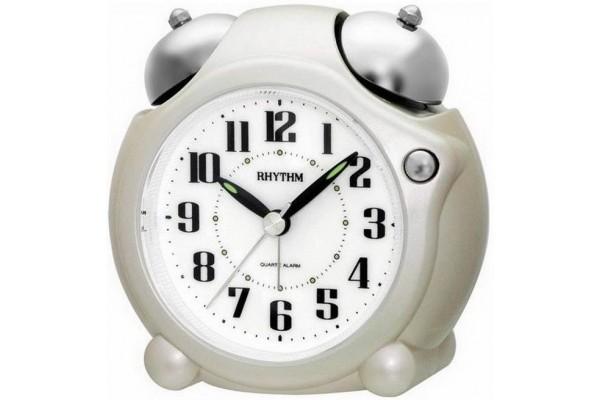 Настольные часы CRA823NR03  фирмы -
