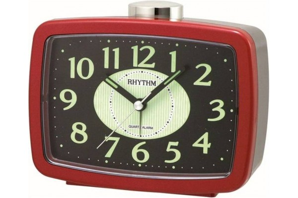 Настольные часы CRA630NR01  фирмы -