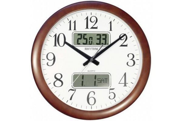 Интерьерные часы CFG901NR06  фирмы -