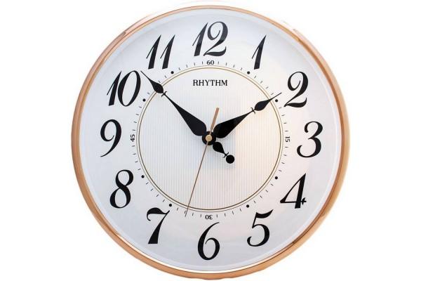 Интерьерные часы CMG465BR13  фирмы -