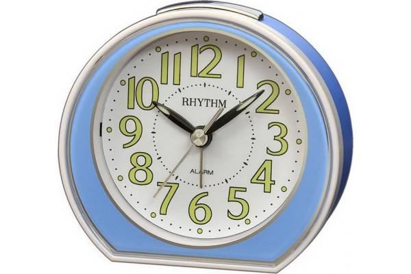 Настольные часы CRE877NR04  фирмы -