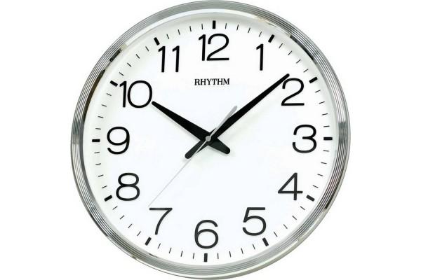 Настенные часы CMG494BR19  фирмы -