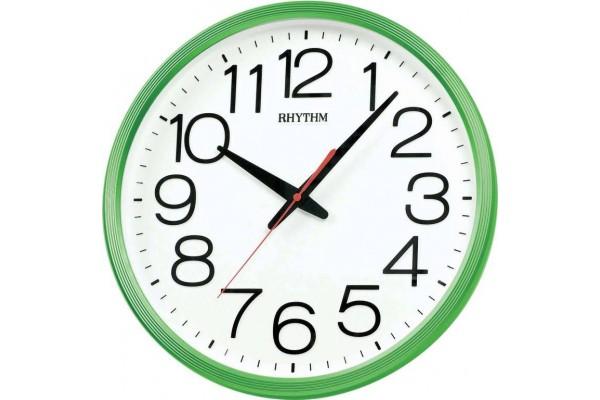Настенные часы CMG495NR05  фирмы -