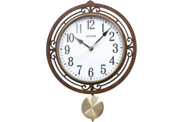 Настенные часы CMP542NR06  фирмы -