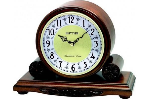 Интерьерные часы CRH172NR06  фирмы -