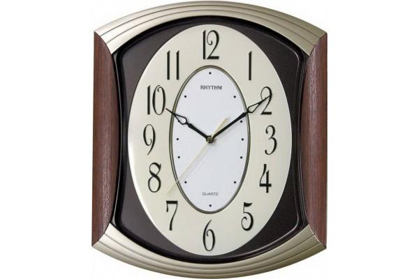 Настенные часы CMG856NR06  фирмы -