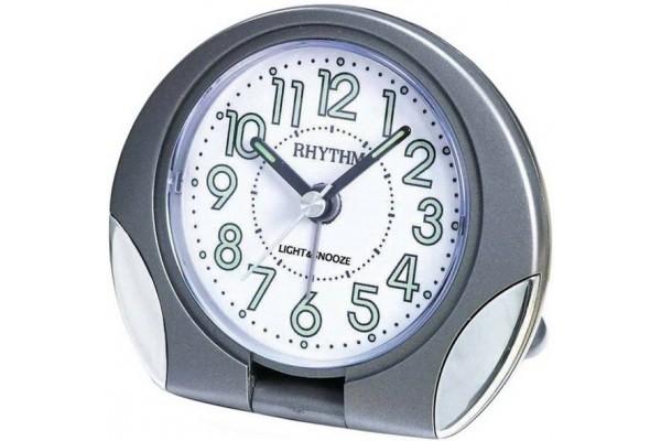 Настольные часы CGE601NR08  фирмы -