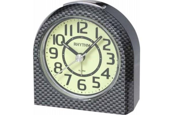 Настольные часы CRE854NR02  фирмы -