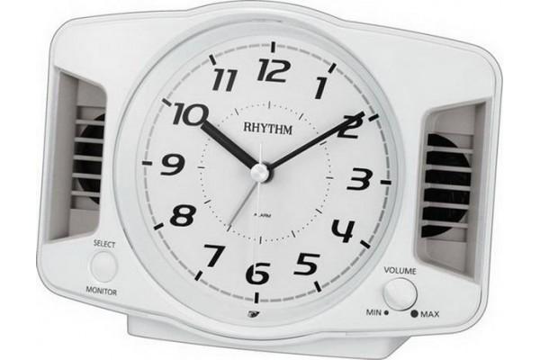 Интерьерные часы 8REA26WR03  фирмы -