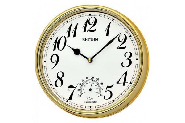 Настенные часы CMG776NR18  фирмы -