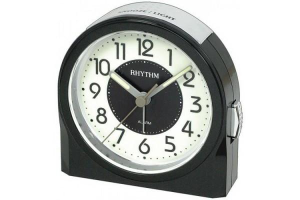 Настольные часы 8RE647WR02  фирмы -