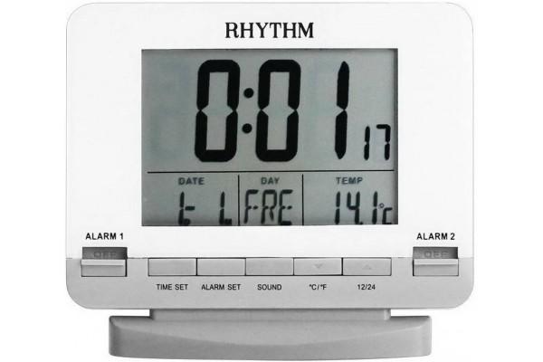 Настольные часы LCT075NR03  фирмы -