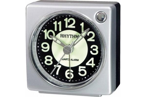 Настольные часы CRE823NR19  фирмы -