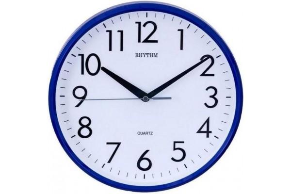 Настенные часы CMG716NR11  фирмы -