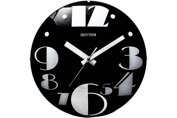 Настенные часы CMG519NR71  фирмы -