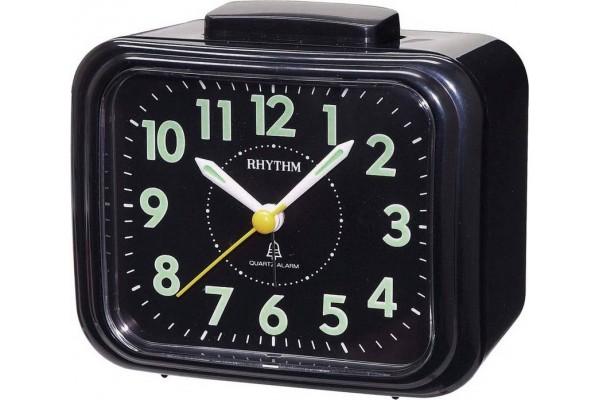 Настольные часы CRA828NR02  фирмы -