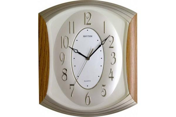 Настенные часы CMG856NR07  фирмы -