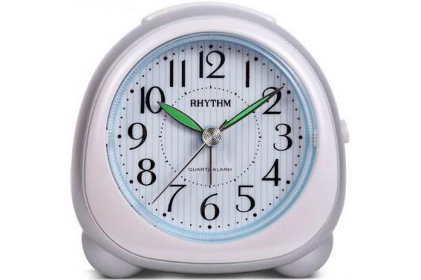 Настольные часы CRE814NR19  фирмы -