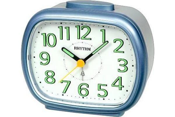 Настольные часы CRA837WR04  фирмы -