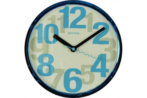 Настенные часы CMG839ER04  фирмы -
