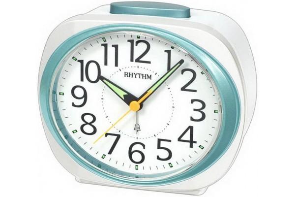 Настольные часы CRA838WR05  фирмы -