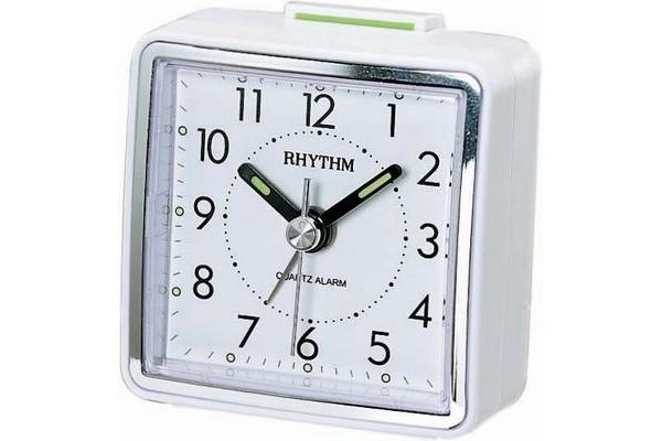 Настольные часы CRE210NR03  фирмы -