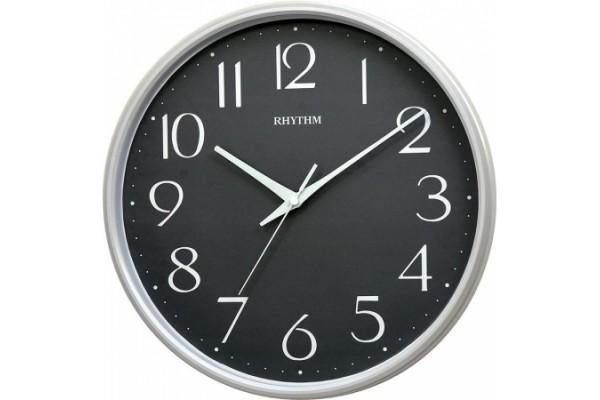 Настенные часы CMG589NR03  фирмы -