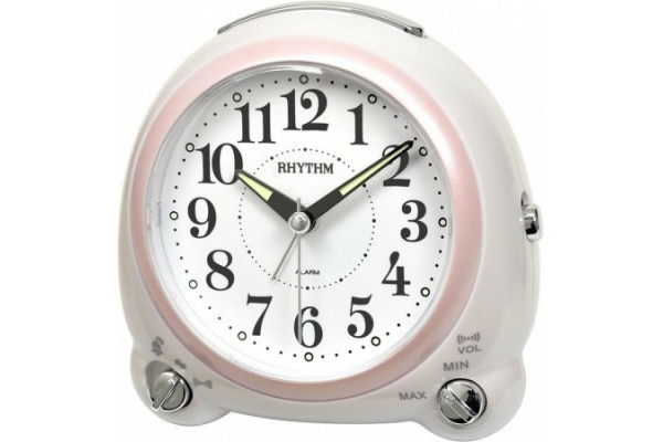 Настольные часы CRF804NR13  фирмы -