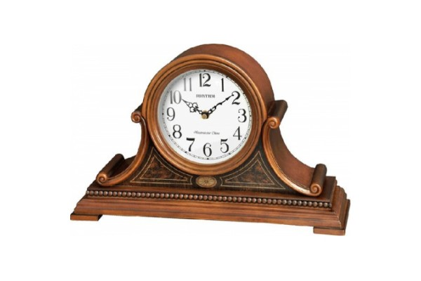Интерьерные часы CRH262NR06  фирмы -