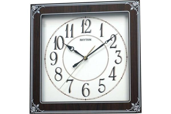 Настенные часы CMG112NR06  фирмы -