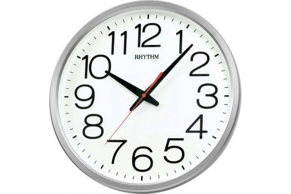 Настенные часы CMG495CR19  фирмы -