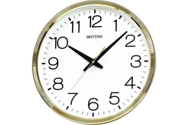 Настенные часы CMG494BR18  фирмы -