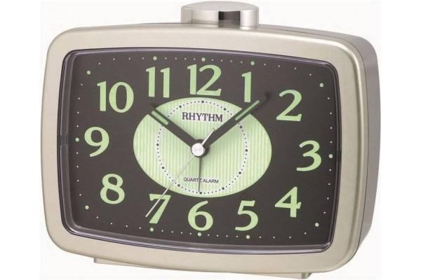 Настольные часы CRA630NR18  фирмы -