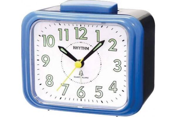 Настольные часы CRA828NR04  фирмы -