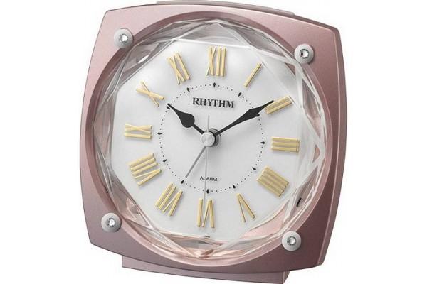 Настольные часы 8RE659WR13  фирмы -