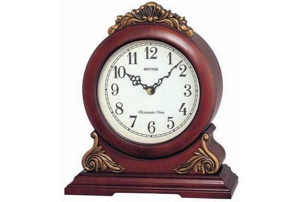 Настольные часы CRH114FR06  фирмы -