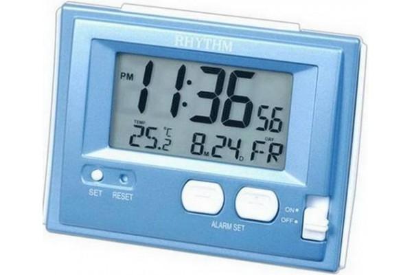 Настольные часы LCT071NR04  фирмы -