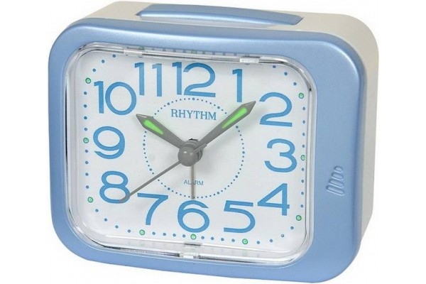Настольные часы CRE873NR04  фирмы -