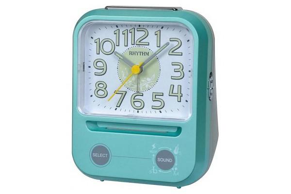 Настольные часы CRM826NR05  фирмы -