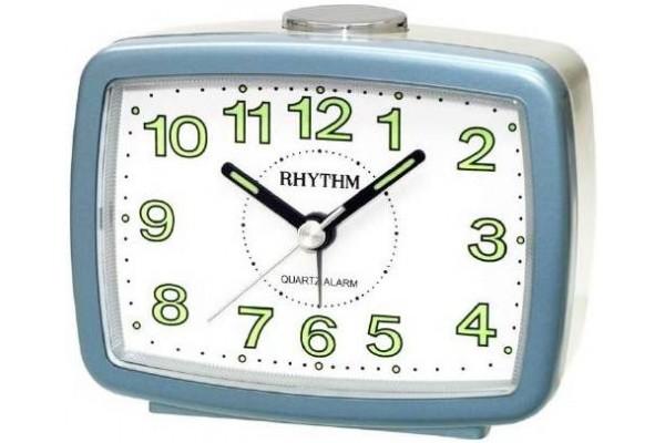 Настольные часы CRE222NR04  фирмы -