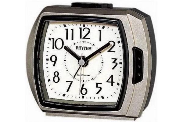 Настольные часы 8RE627WR18  фирмы -