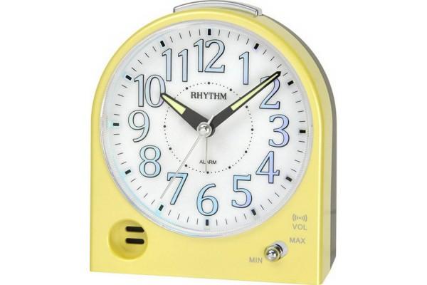Настольные часы CRE875NR33  фирмы -