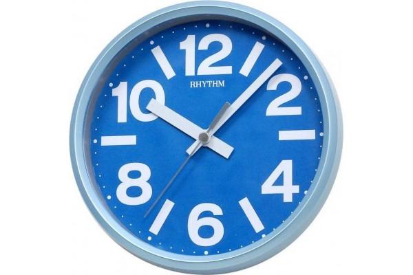 Настенные часы CMG890GR04  фирмы -