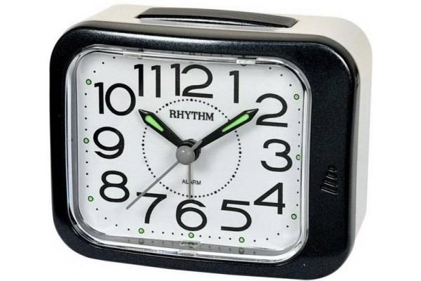 Настольные часы CRE873NR02  фирмы -
