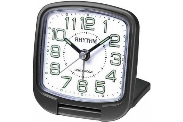 Настольные часы CGE602NR02  фирмы -