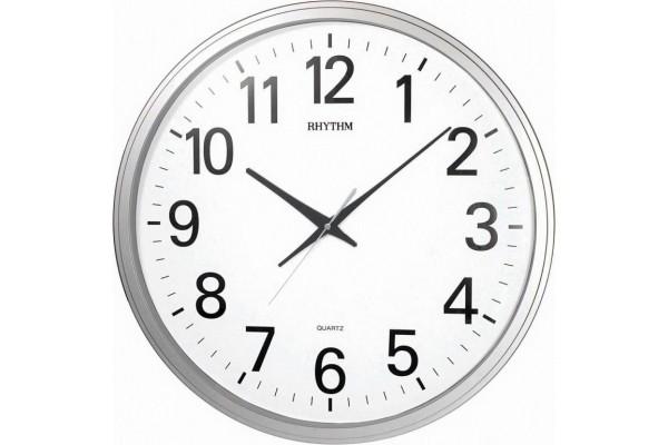 Интерьерные часы CMG430NR19  фирмы -