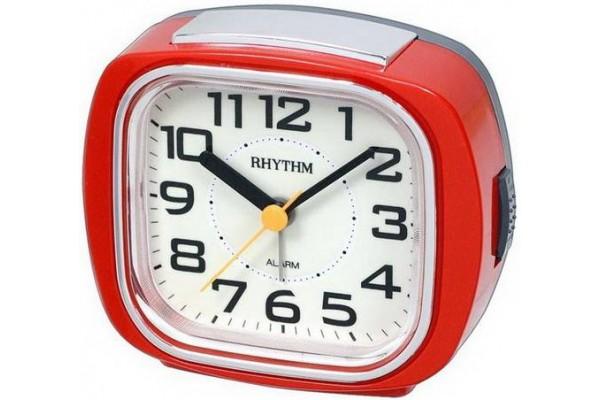 Настольные часы CRE847WR01  фирмы -