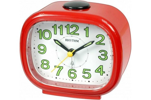 Настольные часы CRA841NR01  фирмы -