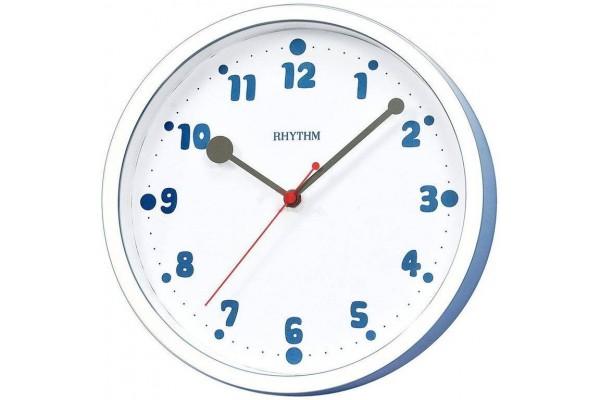 Настенные часы CMG510BR04  фирмы -