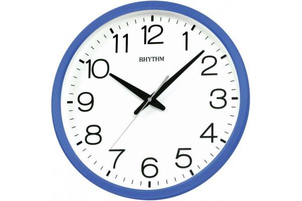 Настенные часы CMG494NR04  фирмы -
